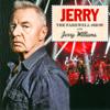 Jerry Williams - I Can Jive (Live) bild