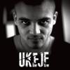 Ukeje - Bezkrólewie artwork