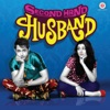 Second Hand Husband Original Motion Picture Soundtrack EP