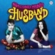 Second Hand Husband Original Motion Picture Soundtrack EP