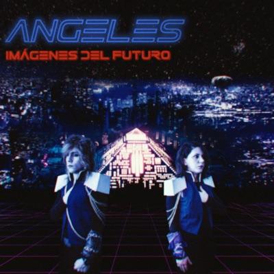 Imágenes del Futuro - Ángeles