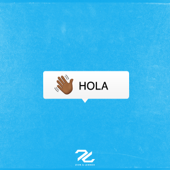 [Download] Hola MP3