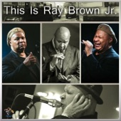 Ray Brown Jr. - Song For My Father