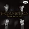 Romantica - Miraclass