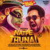 Kerala Song From Natpe Thunai Single