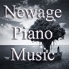 Newage Piano Music Podcast