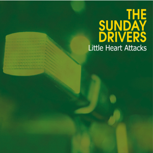 The Sunday Drivers - Love, Our Love