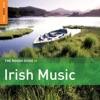 Rough Guide to Irish Music