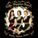Betcha Bottom Dollar - The Puppini Sisters