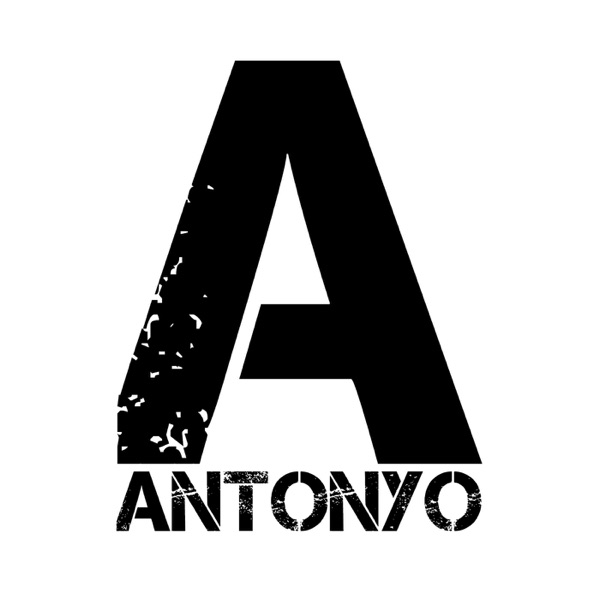 Antonyo Podcast