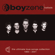 No Matter What - Boyzone