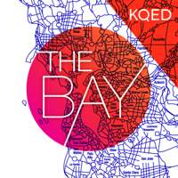 Podcast cover art of The Bay