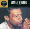 His Best - The Chess 50th Anniversary Collection - Little Walter