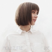 Molly Tuttle - Friend of a Friend