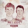 Melody (feat. James Blunt) [Remixes, Pt. 2], Lost Frequencies