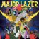 Download Lagu Major Lazer - Bubble Butt (Remix) [feat. Bruno Mars, 2 Chainz, Tyga & Mystic] Mp3