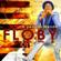 Floby - Kinkigli