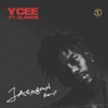 Ycee - Jagaban (Remix) [feat. Olamide] artwork