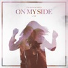 On My Side (Live), Kim Walker-Smith
