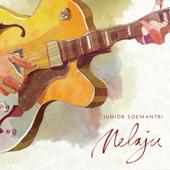 Merindumu - Junior Soemantri