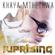 Khaya Mthethwa - The Uprising (Deluxe)