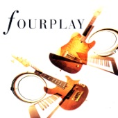 Fourplay (Featuring Chaka Khan And Nathan East) - Between The Sheets