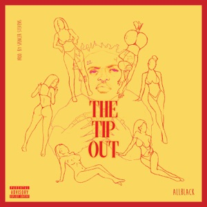 The Tip Out - Single Mp3 Download