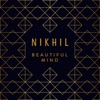 Beautiful Mind Acoustic Version Single