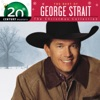 20th Century Masters The Christmas Collection The Best of George Strait