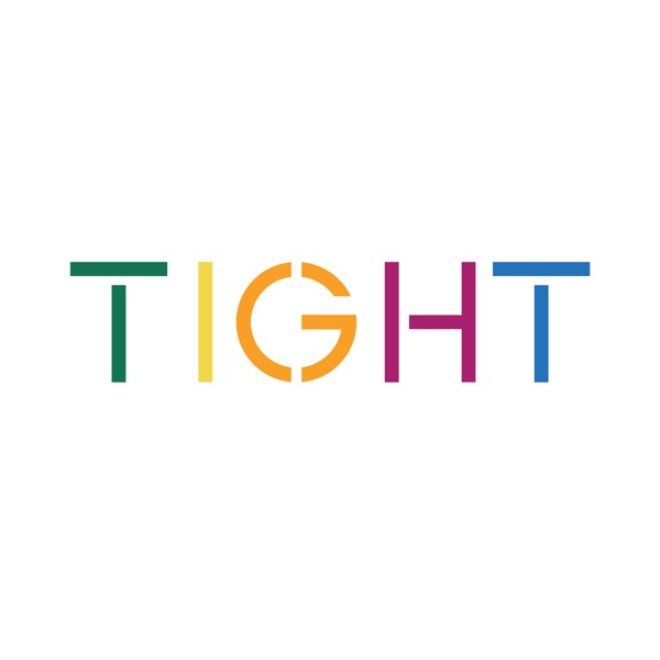 Tight (feat. Madge) - Single