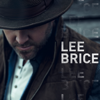 Lee Brice - Rumor  artwork