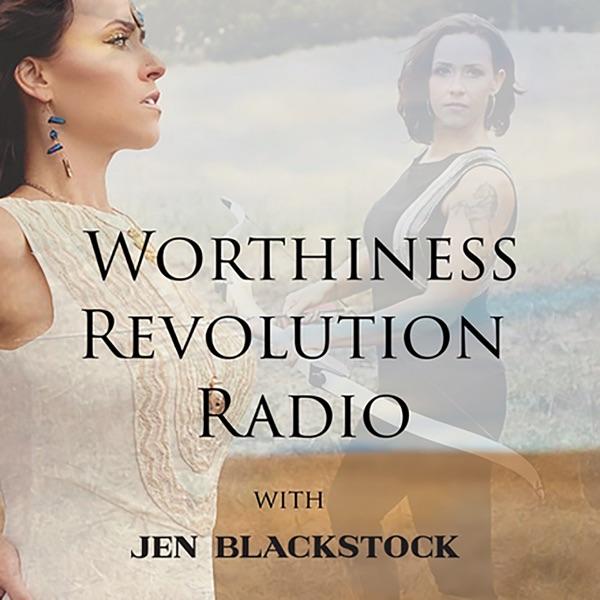 Worthiness Revolution Radio