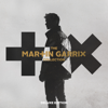 The Martin Garrix Collection: Deluxe Edition - Martin Garrix