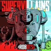 The Supervillains - Purgatory