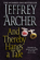 Jeffrey Archer - And Thereby Hangs A Tale