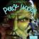 Rick Riordan - Percy Jackson, Teil 1: Diebe im Olymp