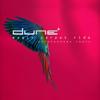 Magic Carpet Ride (Potatoheadz Remix) - Dune