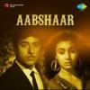 Aabshar
