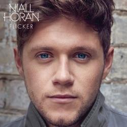 View album Niall Horan - Flicker
