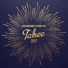 Icon Tabee (2017) [feat. Diggy Dex] - Single