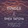 Kings (feat. Shea Tafoya) - Sunder