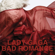 Lady Gaga Bad Romance - Lady Gaga