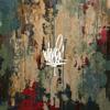 Post Traumatic - Mike Shinoda
