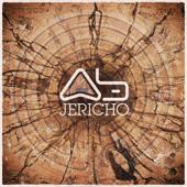 Jericho-Aaron Boyd