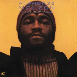 Alphonse Mouzon - Crying Angels