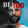 Bligg - Us Mänsch (feat. Marc Sway) Grafik