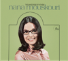 Nana Mouskouri - The White Rose of Athens portada