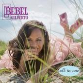 Bebel Gilberto - The Real Thing