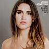 Les filles d aujourd hui - Joyce Jonathan & Vianney mp3