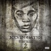 Kevin Gates - D U Down